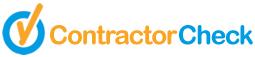 Contractor Check Formadrain